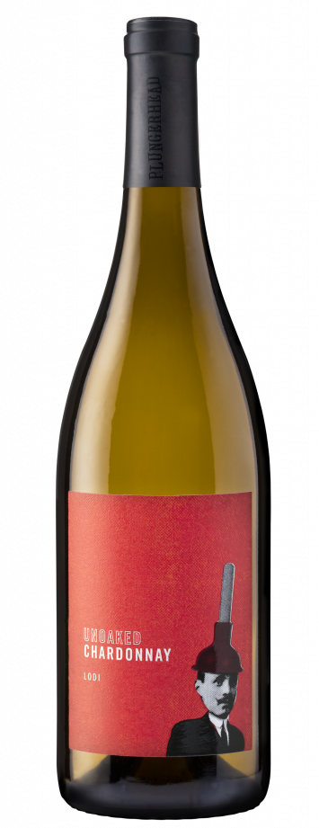white winews
